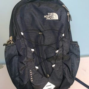 Women's North Face Jester Backpack